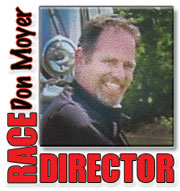 Gasser Director Don Moyer Blog - CLICK HERE