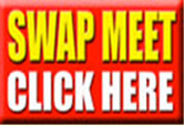 Swap Meet Click Here